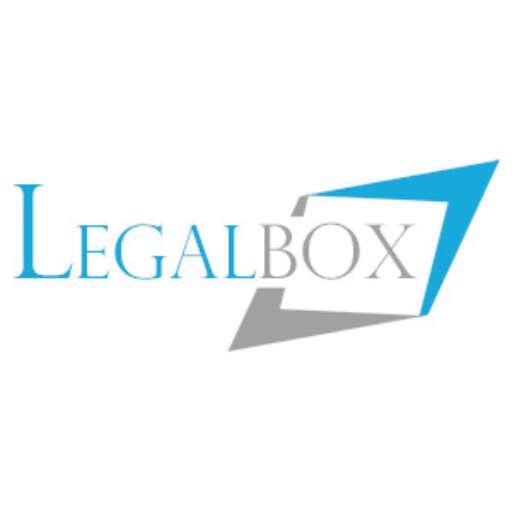 Legalbox