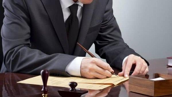 Encuentra Procuradores Online