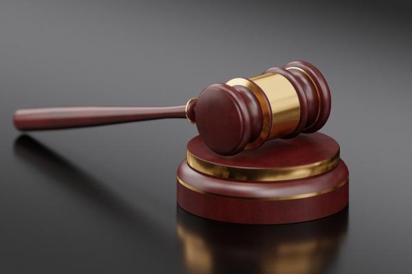 ¿Qué es un juicio verbal y cómo se lleva a cabo?