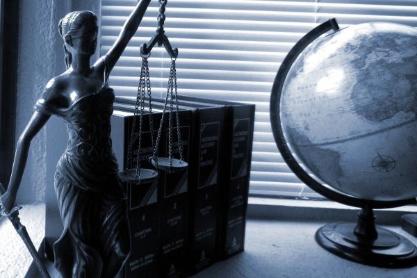 Subastas de procuradores – ¿Cómo funcionan?