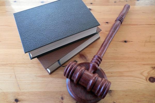 Norma para el Traslado de copias Procuradores
